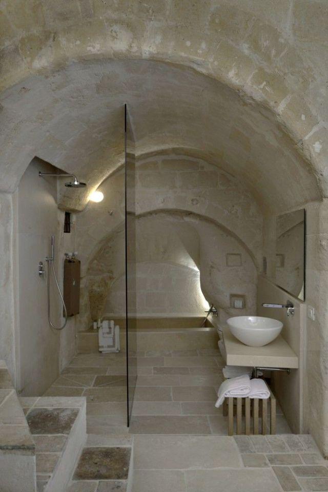 banyo-tasarimlari