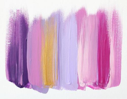colors-renkler (10)