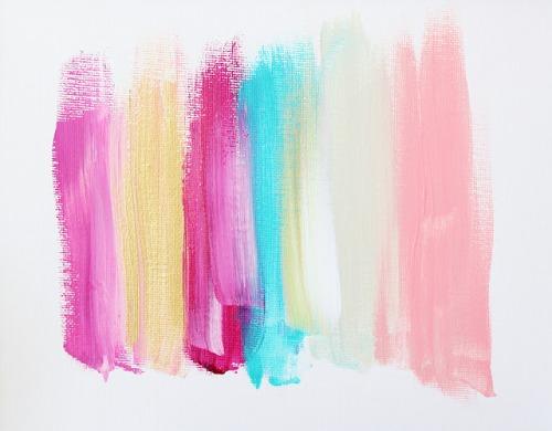 colors-renkler (11)