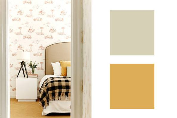 colors-renkler (1)