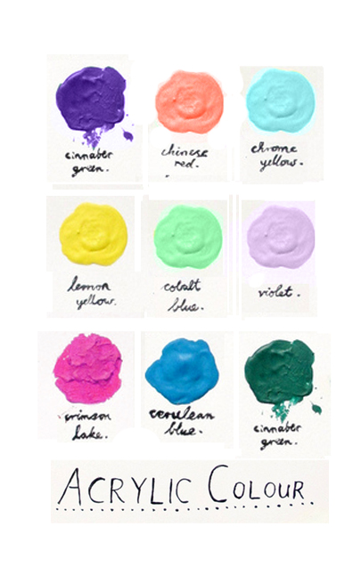 colors-renkler (12)