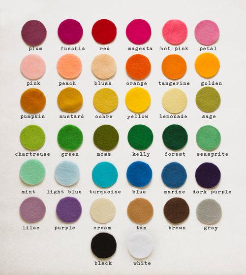 colors-renkler (14)