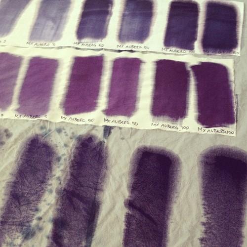 colors-renkler (15)