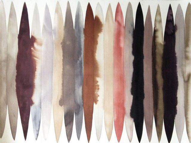 colors-renkler (18)