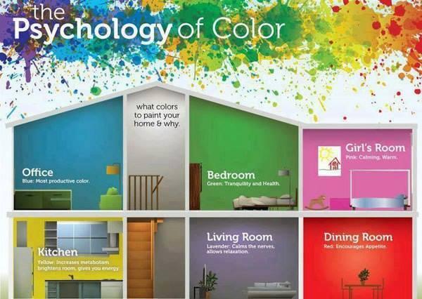 colors-renkler (2)
