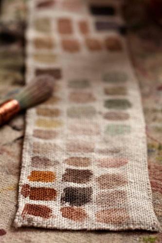 colors-renkler (23)
