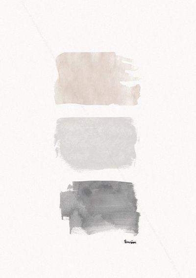 colors-renkler (28)