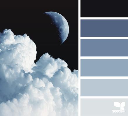 colors-renkler (3)