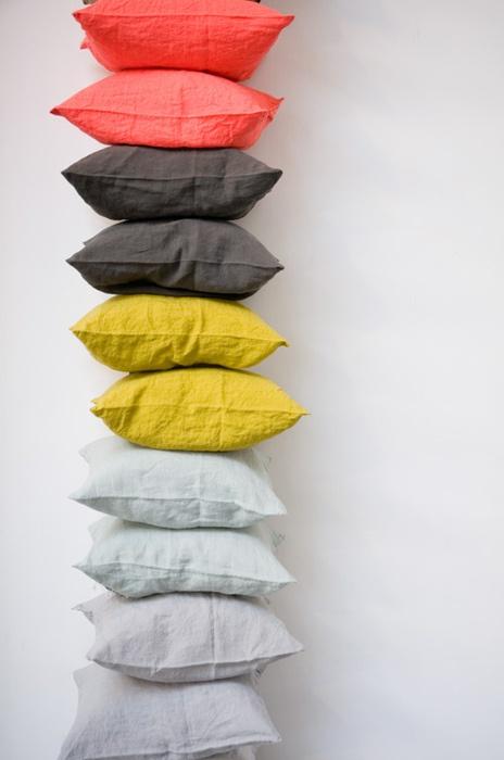 colors-renkler (30)