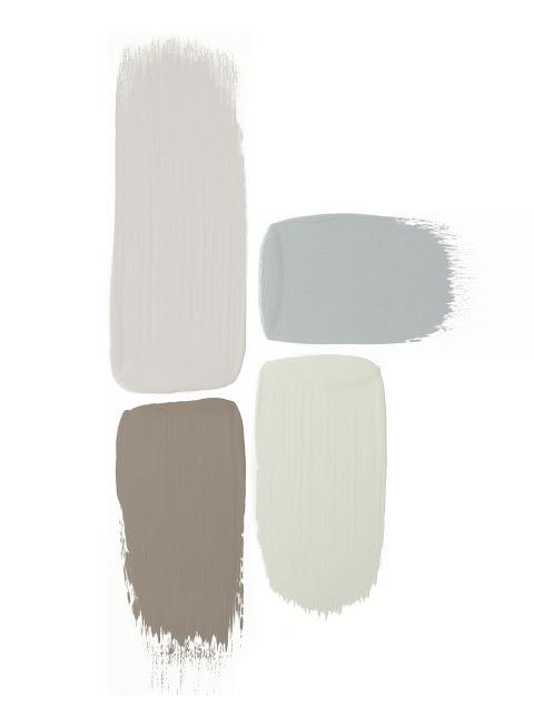 colors-renkler (38)