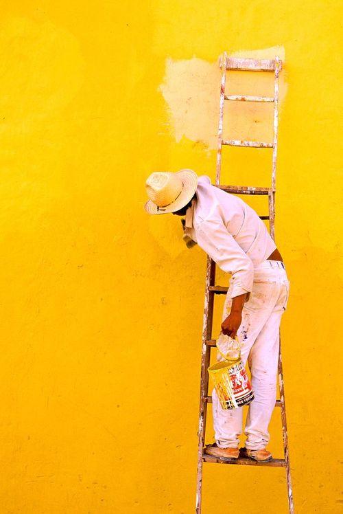 colors-renkler (4)