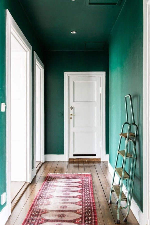 colors-renkler (40)