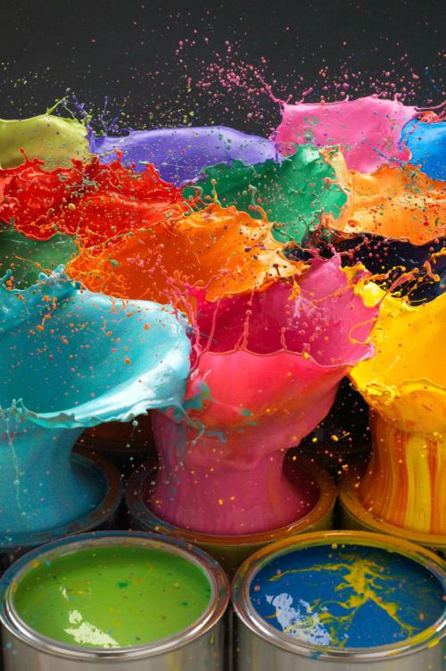 colors-renkler (44)