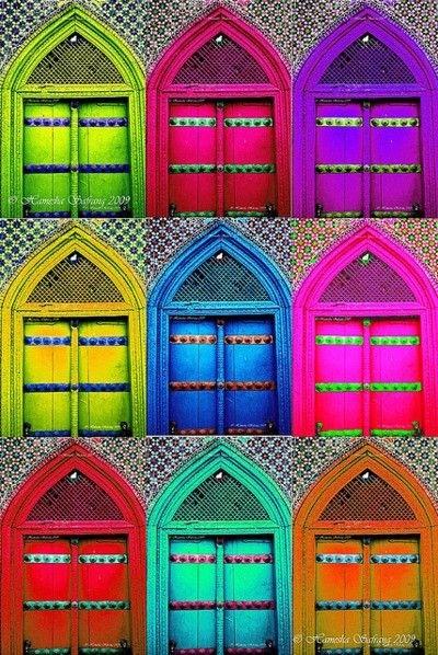 colors-renkler (46)