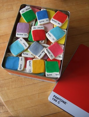 colors-renkler (5)
