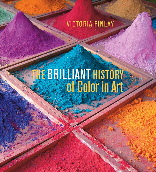 colors-renkler-56