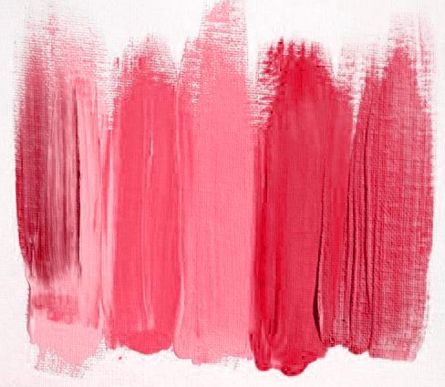 colors-renkler (6)
