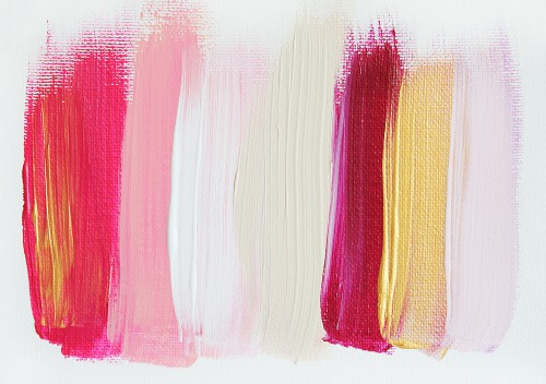 colors-renkler (9)