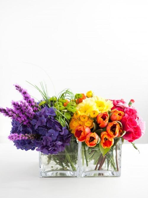 flowers-cicekler (1)