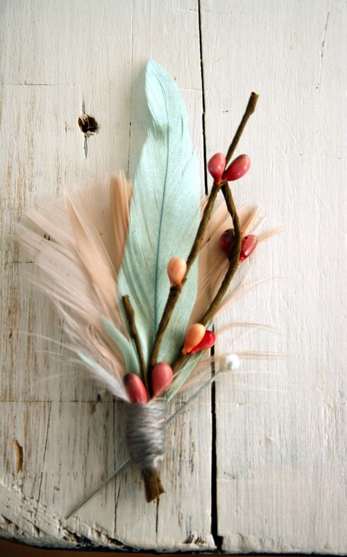 flowers-cicekler (11)