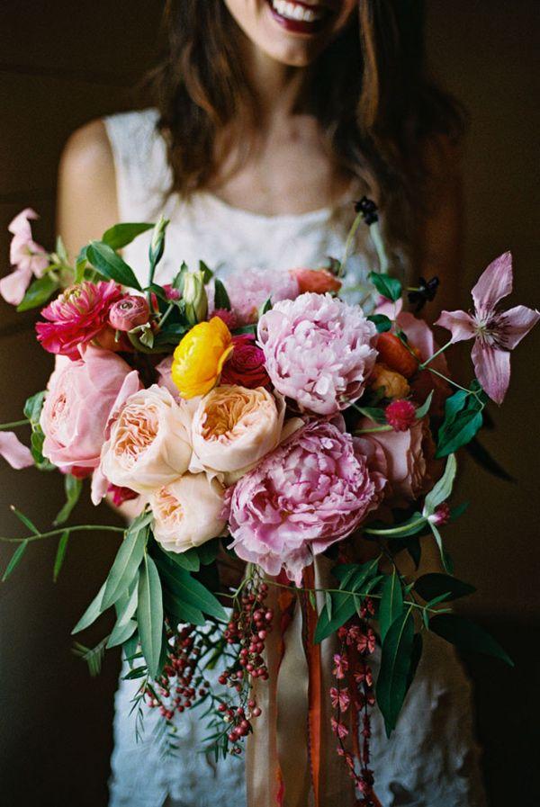 flowers-cicekler (24)