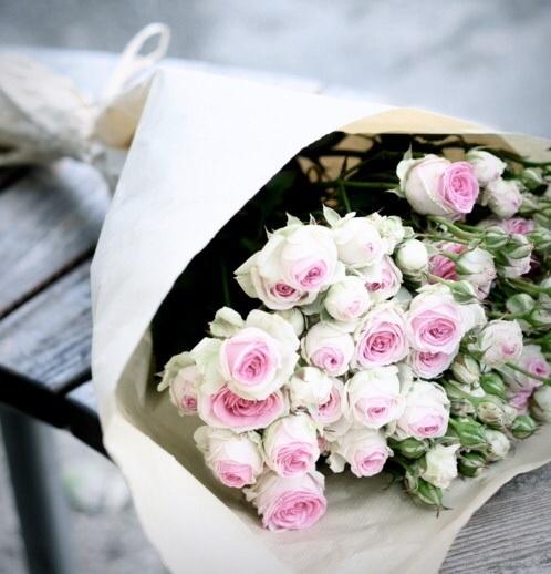 flowers-cicekler (28)