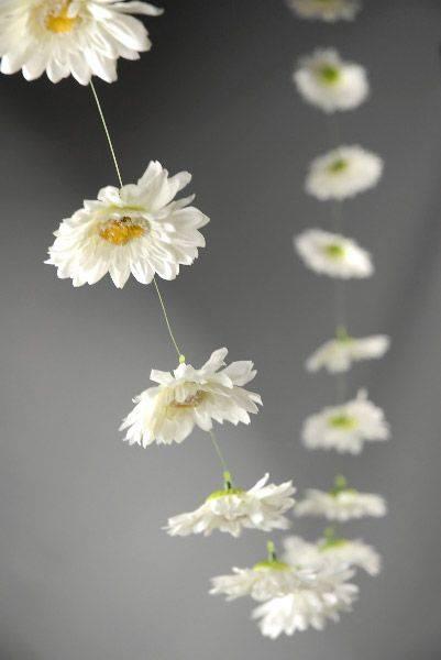 flowers-cicekler (29)