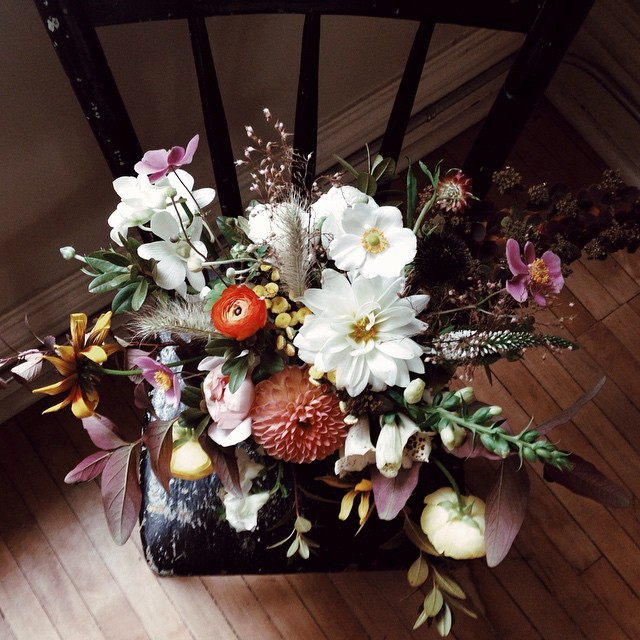 flowers-cicekler (32)