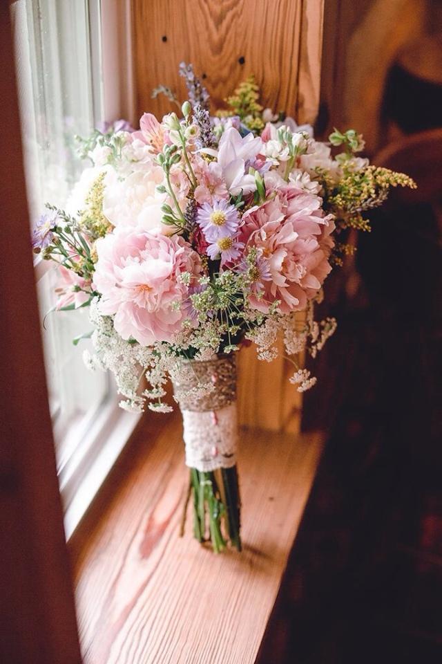flowers-cicekler (36)