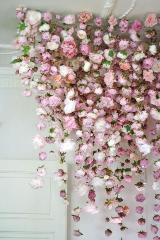 flowers-cicekler (38)
