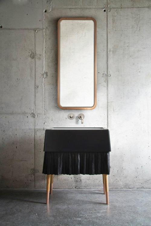 lavabo-modelleri (1)