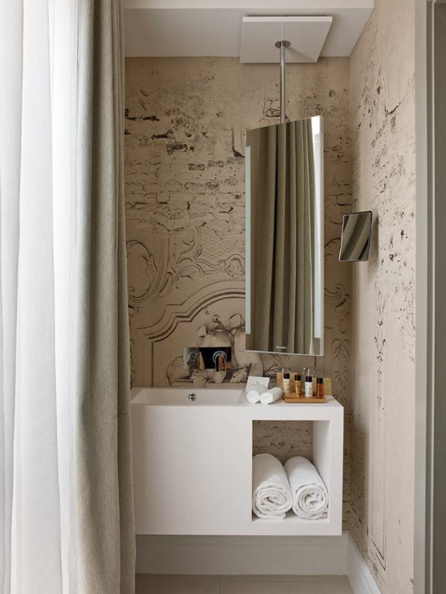 lavabo-modelleri (10)