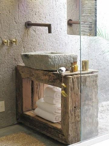 lavabo-modelleri (11)