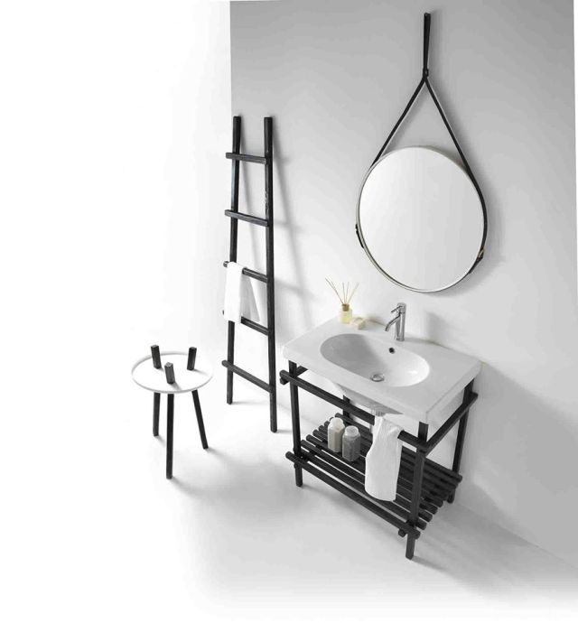 lavabo-modelleri (12)