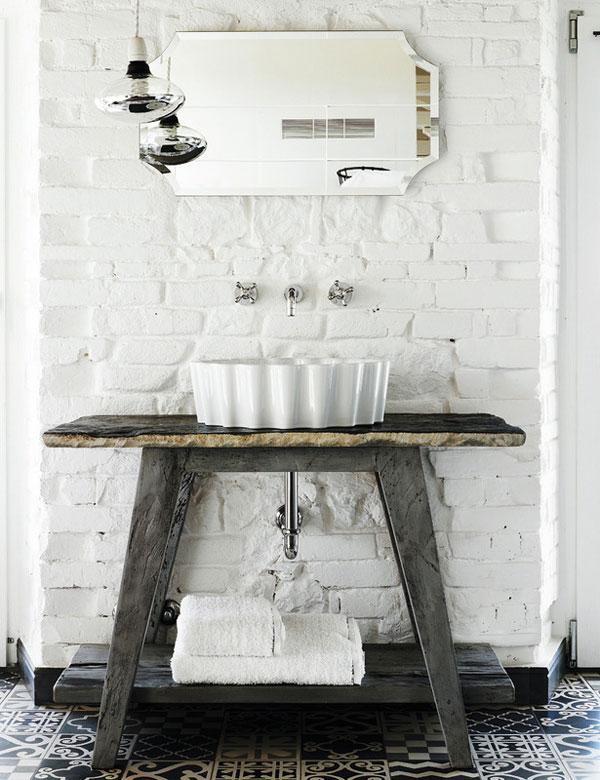 lavabo-modelleri (13)