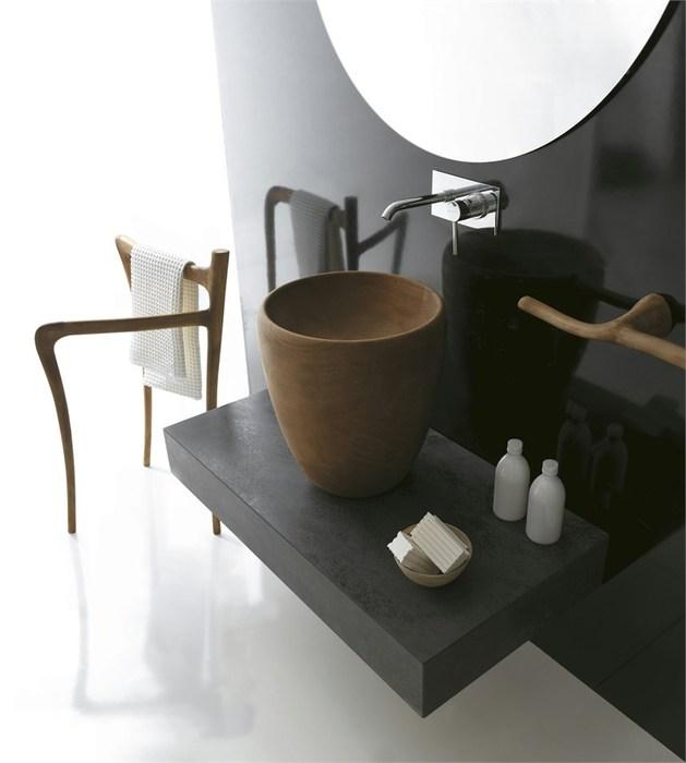 lavabo-modelleri (15)