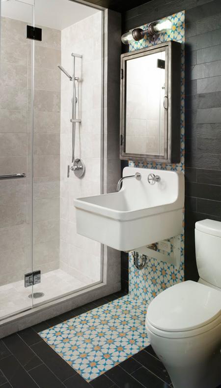 lavabo-modelleri (2)