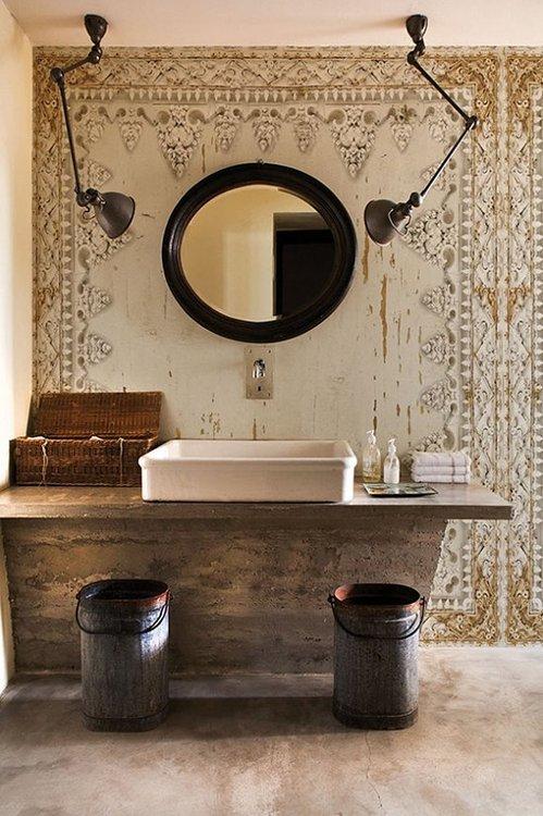 lavabo-modelleri (3)