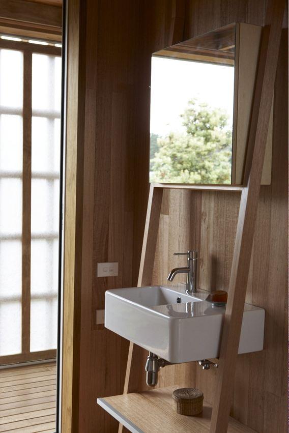 lavabo-modelleri (5)
