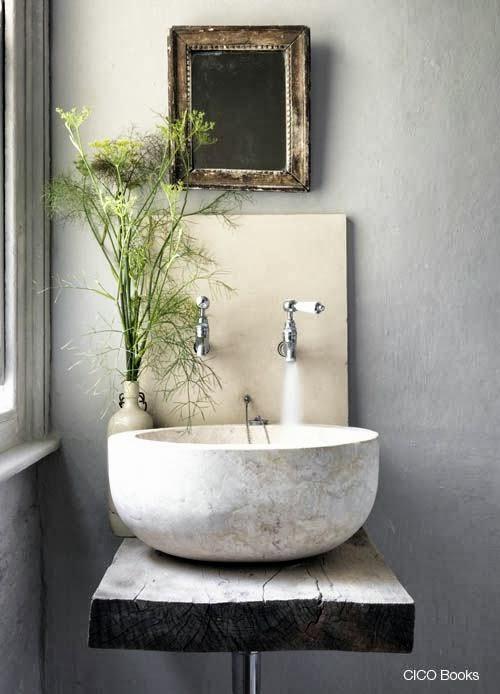 lavabo-modelleri (7)