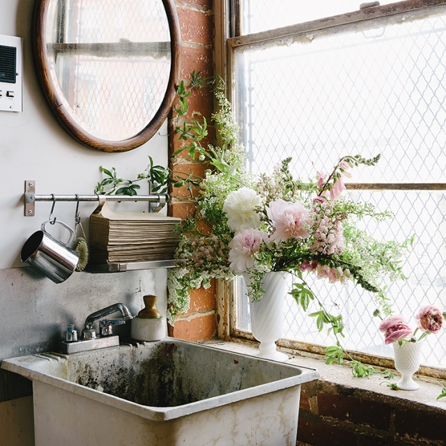 lavabo-modelleri (8)