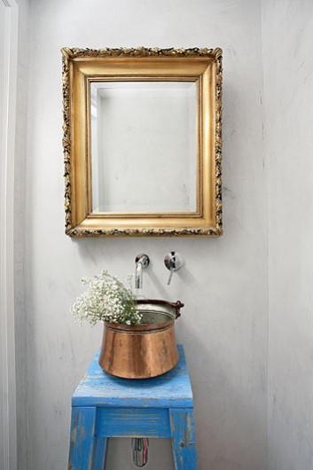 lavabo-modelleri