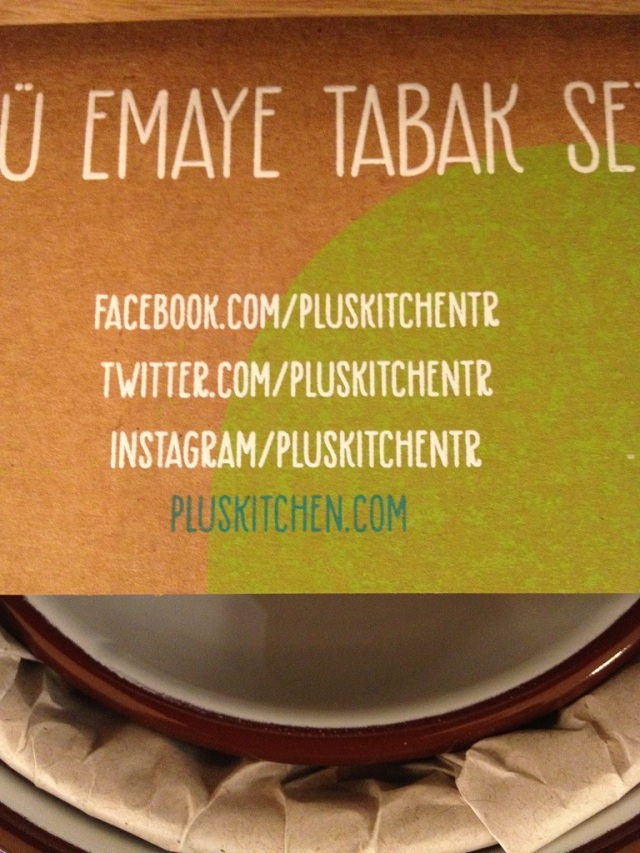 plus-kitchen (22)