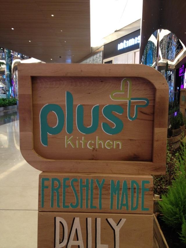 plus-kitchen (4)