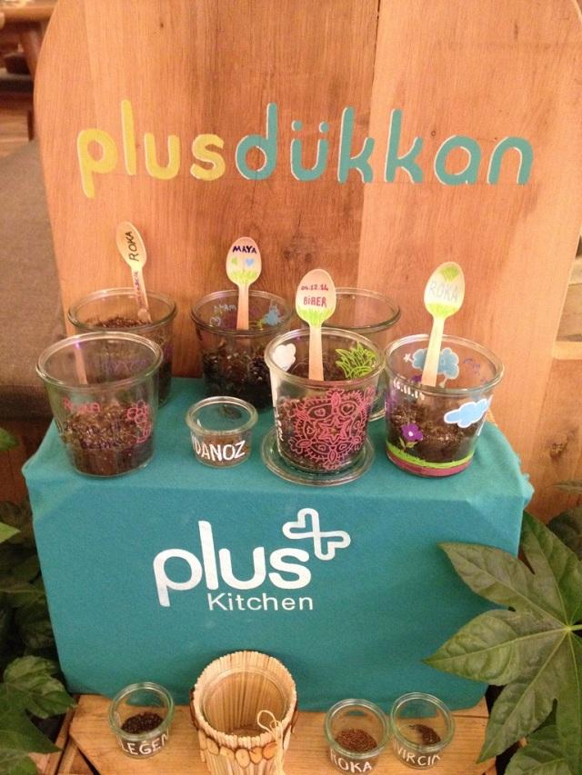 plus-kitchen (9)