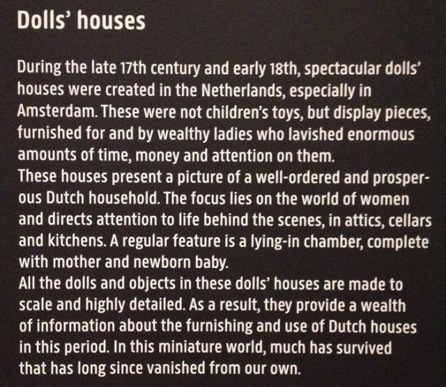 dolls-houses (1)