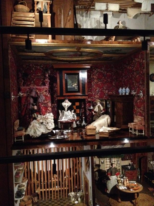 dolls-houses (3)