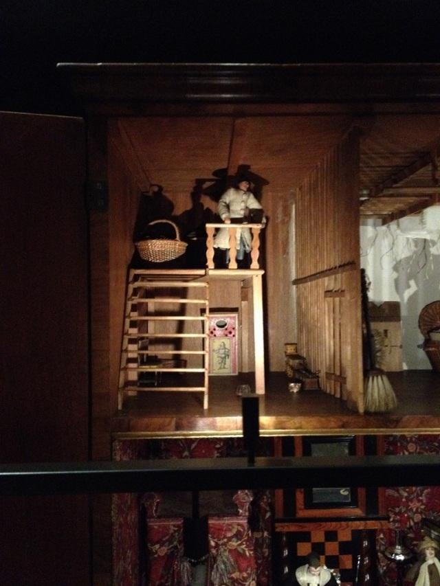dolls-houses (4)