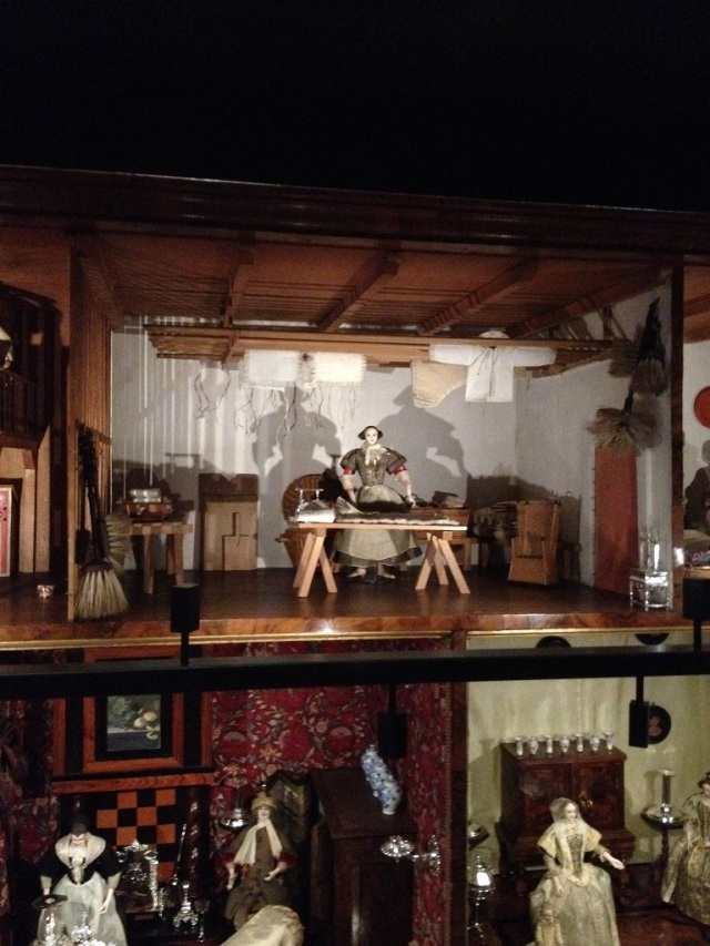dolls-houses (5)