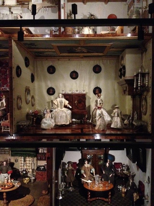 dolls-houses (7)